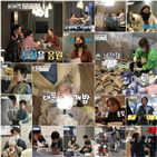 부부,김예령,아내,김수현,키트,코로나,오디션,치과