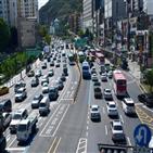 지하철,교통신호,개통,구간,노선,지역,정부,설치,사업비,사업