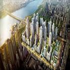 분양,단지,수도권,물량,일반분양,예정,재건축,사업