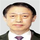 한국미술협회