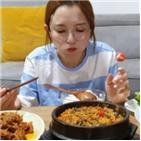 중국,김치,기원,한국,음식,파오차이