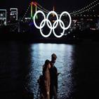 유치,도쿄올림픽,올림픽,코로나19,일본,개최,하계올림픽