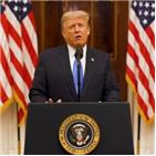 대통령,트럼프,연설,자신,원내대표