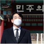 박용진,의원,대권