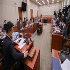 공수처,수사,민주당,의원,이첩,공수처장