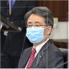 김현종,2차장,외교,외교부,대통령,대변인,국가안보실,이정희