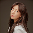 김소연,SBS,광고계,드라마