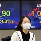 투자자,인하,증권거래세,기준,고려