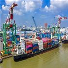 중국,수출