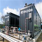 수소연료전지,발전,시스템,현대자동차,연료전지,시범사업,사장,확대