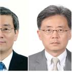 대통령,미국,외교,대변인,신임,현안,김형진