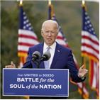 바이든,미국,트럼프,대통령,동맹,코로나19,행정부,위기,취임식,당선인