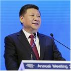 다자주의,중국,코로나19,협력,주석,바이든,경제