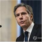 행정부,지명자,정책,바이든,해법,북한,문제,접근법,한국