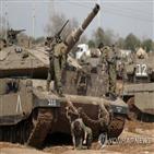 이스라엘,팔레스타인,정착촌,바이든,가자지구,서안,행정부,공격