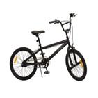 제품,자전거,웨어하우스,논란