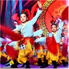중국,프로그램,우인,파트너,동영상,디지털,라이브