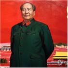 공산당,중국,미국,제재,주석,통전부,민족