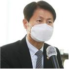 코로나19,백신,이상사례,수집,한국의약품안전관리원,김강립