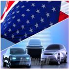 친환경,바이든,미국,대통령,예정,산업