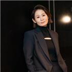 김선영,감독,이승원,남편,문소리,영화