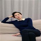 장윤주,영화,생각,문소리,세자매,미옥,김선영