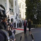 대통령,트럼프,백악관