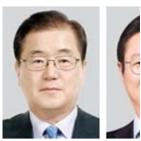 의원,장관,외교,후보자,민주당