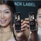 LG전자,휴대폰,스마트폰,애플,삼성전자,사장,출시,시장,소비자,LG