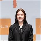 아이,배우,김향기