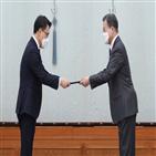 공수처,김진욱,대통령,처장,수사