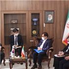 이란,문제,정부,의약품,해결
