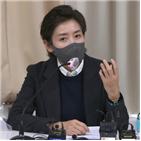 나경원,공약,의원,후보,서울시