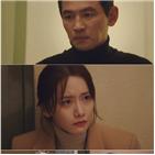 한준혁,이지수,방송,허쉬