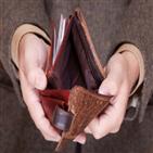 불법,법정,최고금리,인하,지난해,피해,사채,신용대출