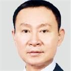 가보,한국전력공사,시스템