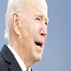 바이든,취임,미국,행정명령,사망자,코로나19,워싱턴,대한,정책,국가