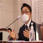 공수처,수사,대상,후보자,김진욱,대통령