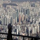 위주,아파트,서울,상승폭,거래,상승률,집값,수도권,상승세,상승