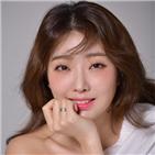 이봄소리,작품,배우