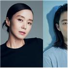 전도연,류준열,드라마,부정,배우,연기,영화,자신,강재,만남