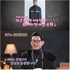 대만신,김창열