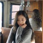 겨울,박혜원,발라드,발매,탄생