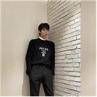 황인엽,화제성,관심,드라마,여신강림,주목