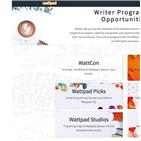네이버,스토리,공룡,인수,웹소설,플랫폼,글로벌,왓패드,콘텐츠