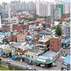 리모델링활성화구역,리모델링,제도,서울시,적용,건축선