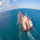 선박,포스코,연료,추진선,그린,성공