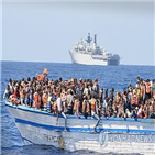리비아,사고,아프리카