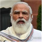 관계,총리,바이든,인도