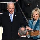 바이든,대통령,중국,유럽,미국,행정부,트럼프,대서양,관계,취임
